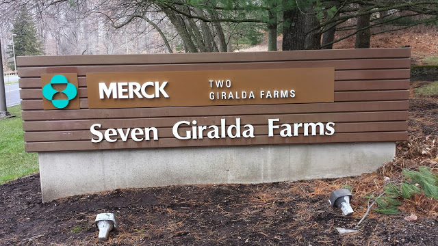 merckgiraldafarms2