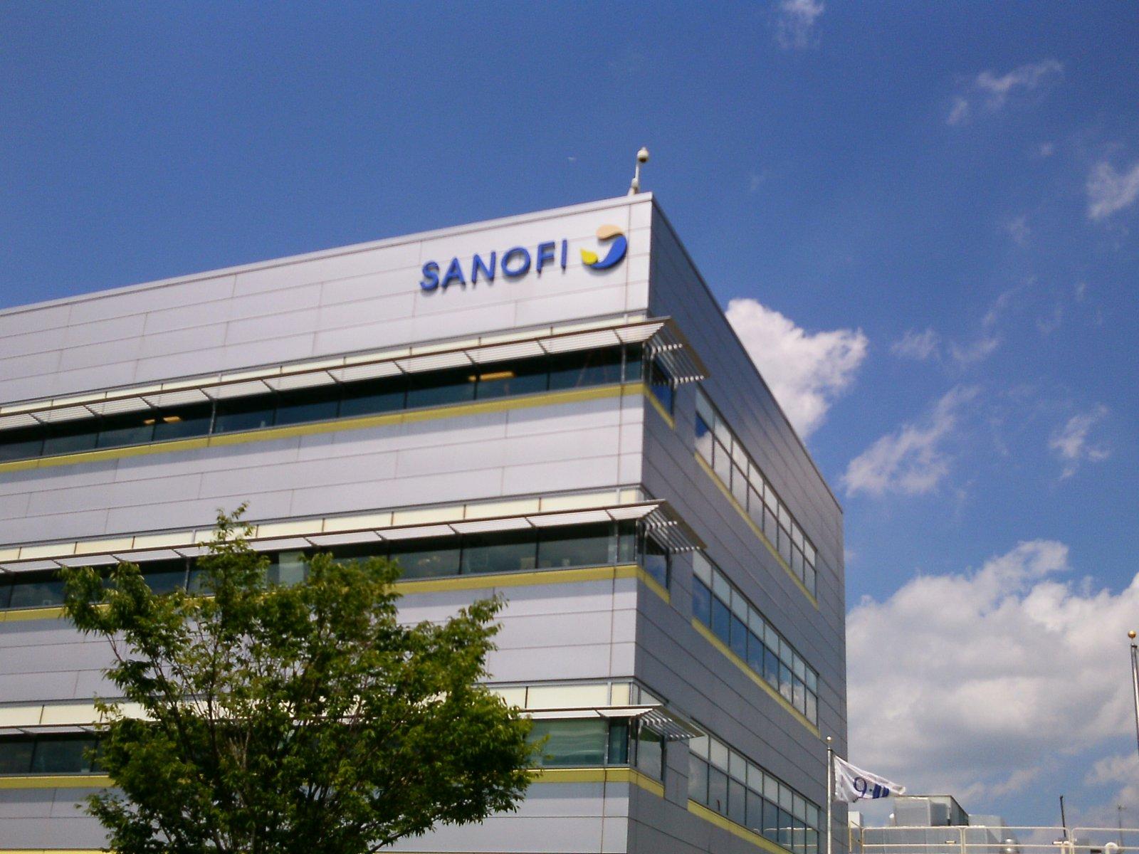Sanofi-004
