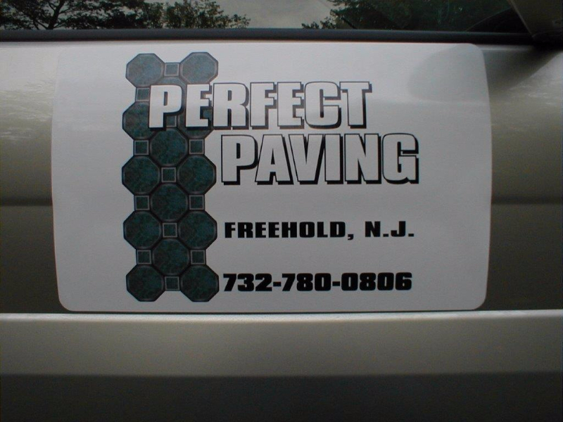 perfectpaving-magnetics