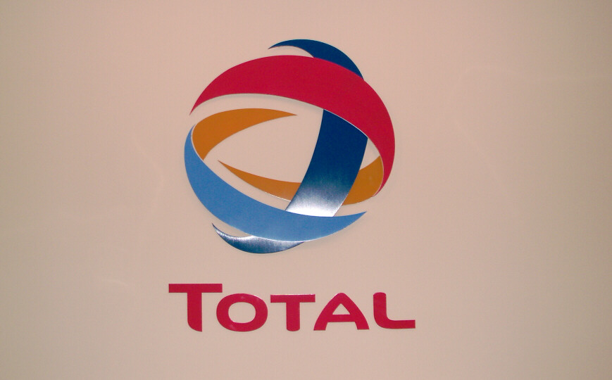 totalverticallogo