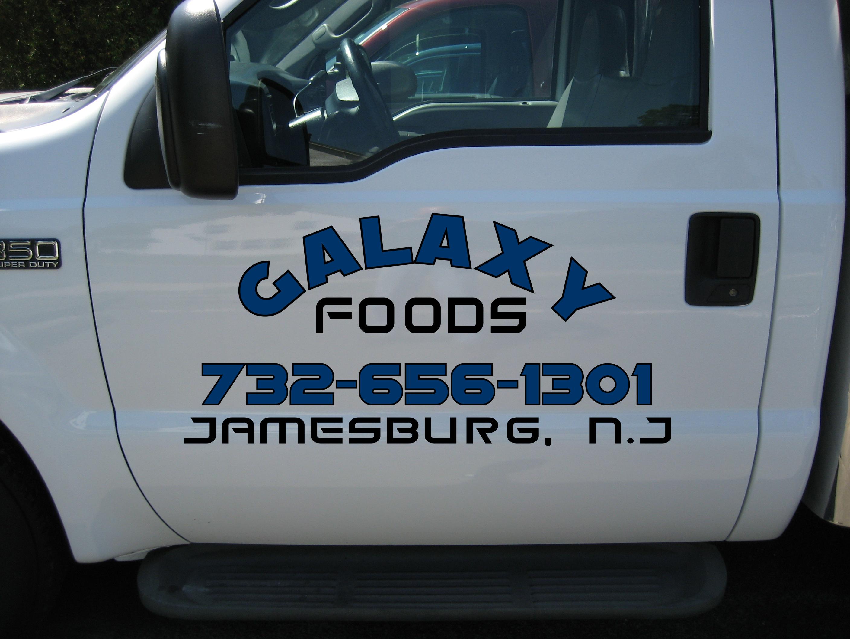 09-03-09_galaxy_truck